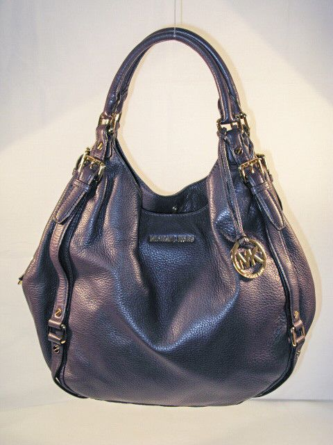 Image Result For Large Handbags