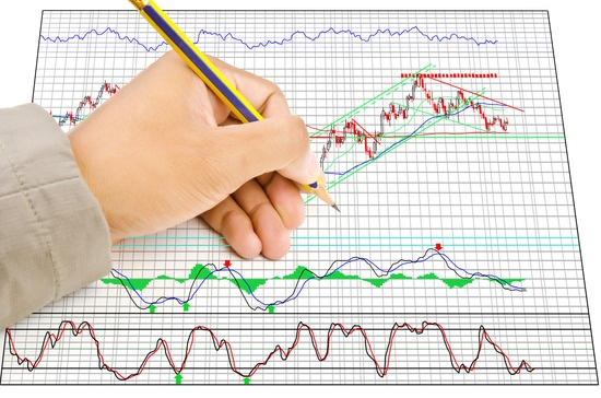 X forex trading demo account beginners