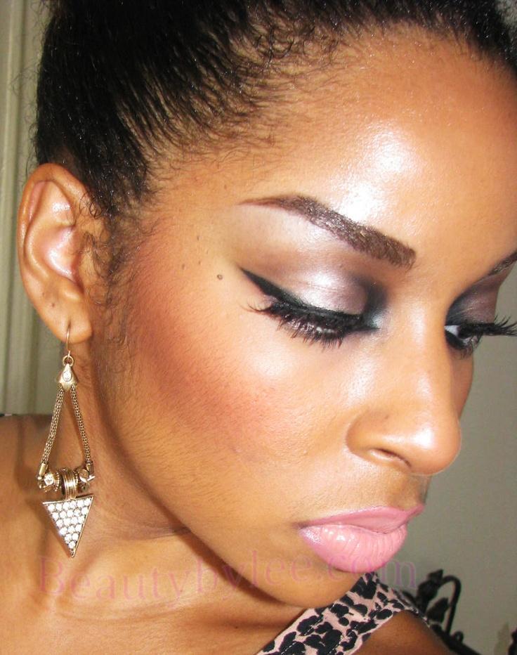 Hair Style Joda : Beauty By Lee Am Eye Dreaming Pinterest