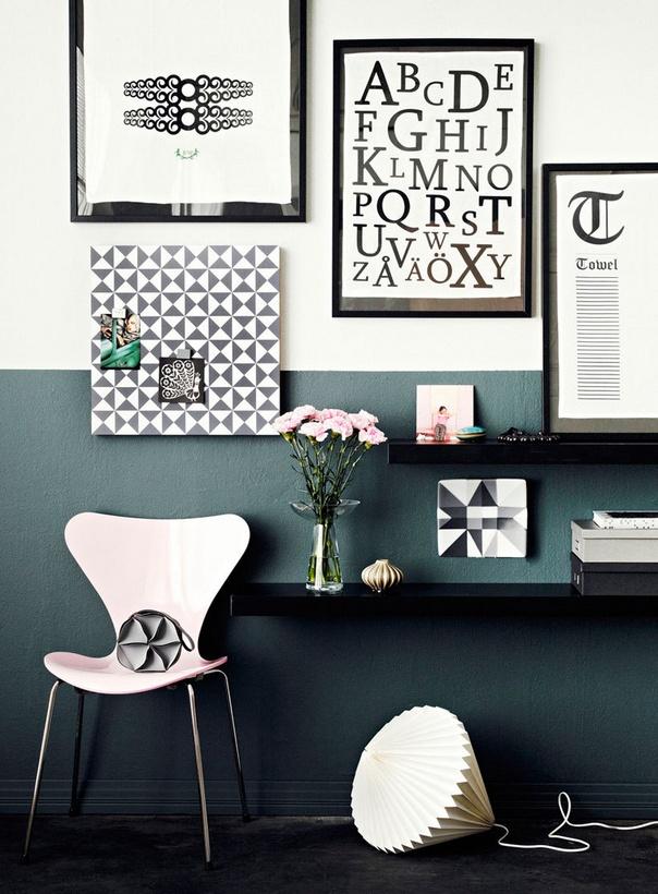 Ideas para decorar tu dormitorio al Estilo Nu00f3rdico, tendencias y webs ...