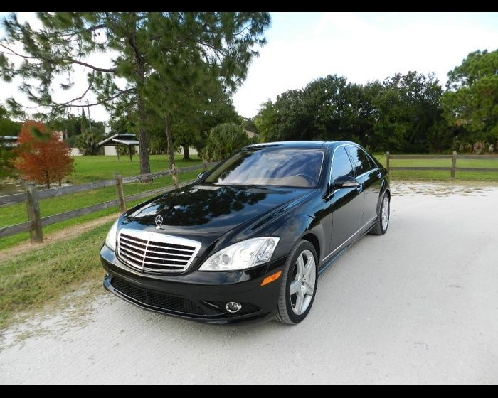cars of sarasota llc used cars financing sarasota 2016 car release. Cars Review. Best American Auto & Cars Review