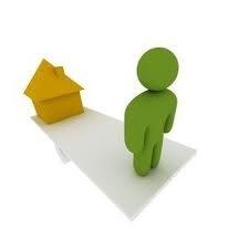 mortgage rates fha loans