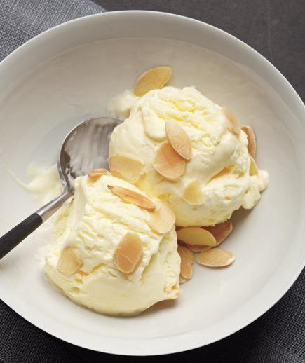 Lemon Semifreddo recipe: With its bright lemon tang, this cool and ...