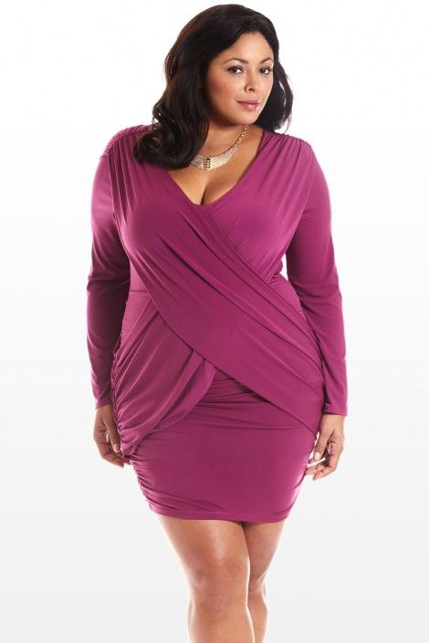 t-shirt plus size dresses
