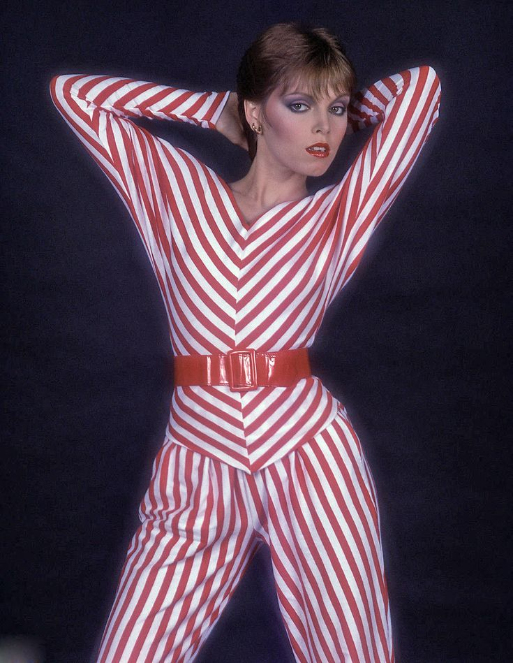 Best Images About Pat Benatar On Pinterest Pat Benatar S Rock And Search