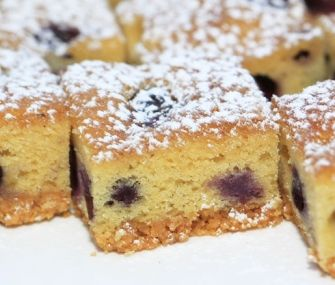 """Blueberry Boy Bait 