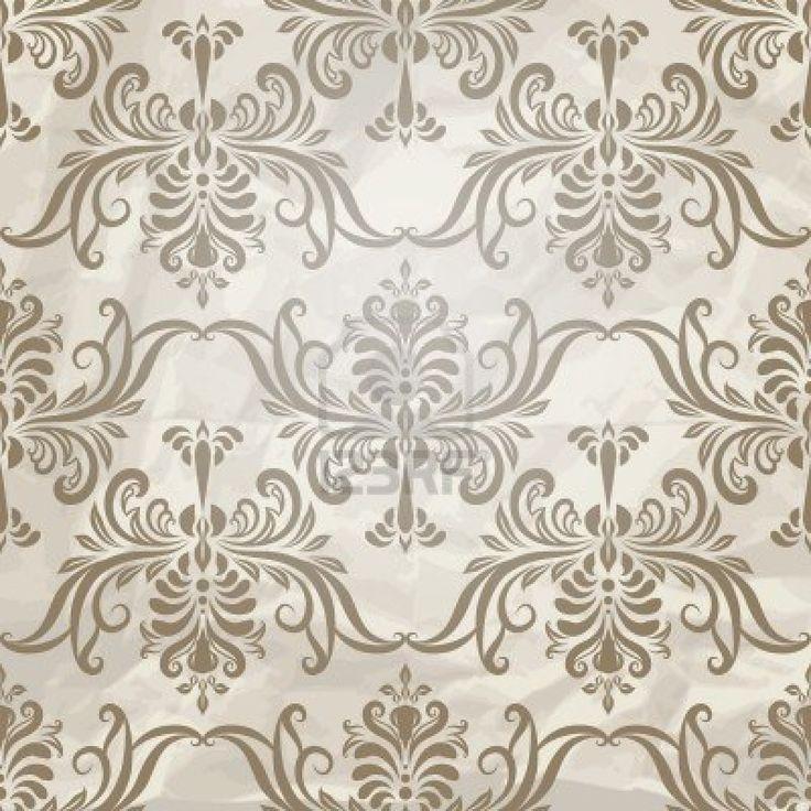 Pin by josh brannan on Design styles for Elderly Pinterest