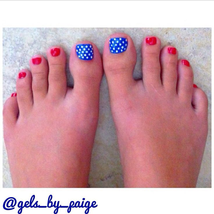 Usa Nail Art Design The Best Inspiration For Design And Color Of