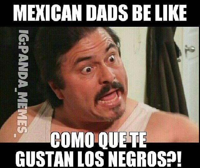 when father day in mexico