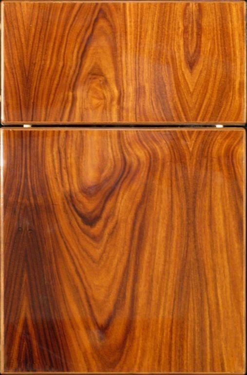 Custom Kitchen Cabinet Door Styles Design Kitchen Pinterest
