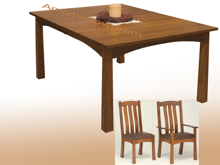 Narrow Dining Table Breckenridge Narrow Leg Table Narrow Pine Dining