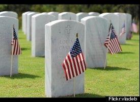 memorial day 2011 calendar date