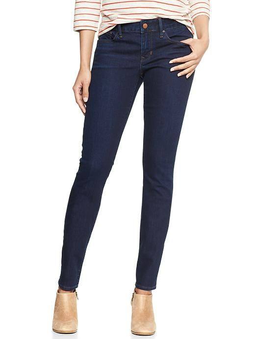Get the best deals on gap jeans and save up to 70% off at Poshmark now! Whatever you're shopping for, we've got it.
