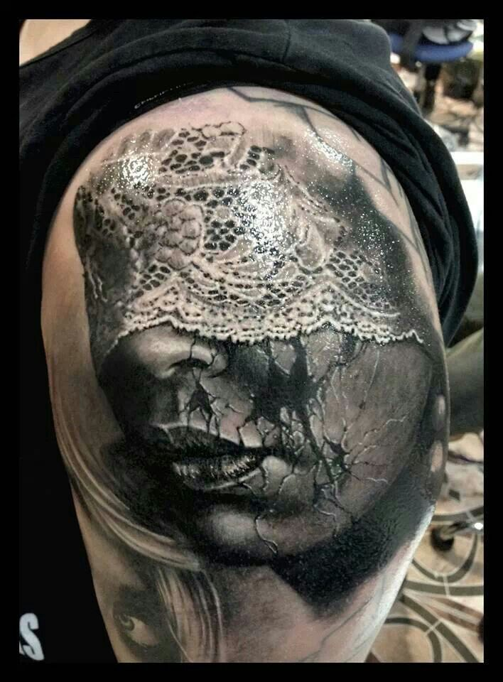 detailed tattoos -#main
