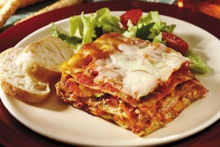 ... lasagna lasagna my mom s lasagna tex mex lasagna easy lasagna ii