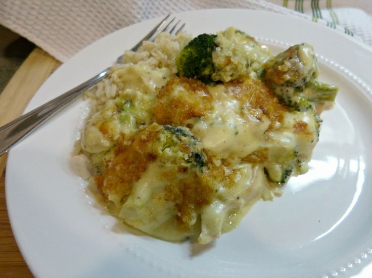 Pin by Anne [A Squared] on Chicken Recipes | Pinterest