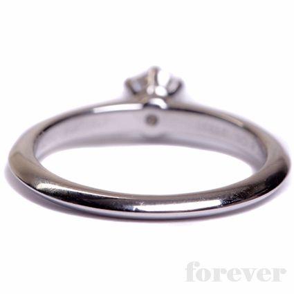 Pinterest Wedding Rings Wedding Ring Wedding Rings Accessories Pinterest