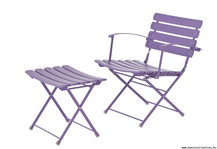 Pin by Basic Collection on OUTDOOR CHAIRS Basic Collection