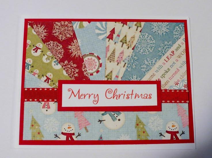 Christmas Pins Crafts