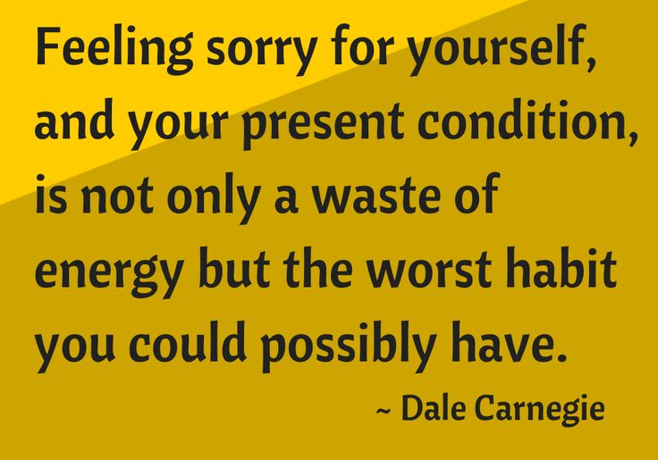 Dale Carnegie Quotes On Communication. QuotesGram