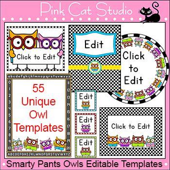 Smarty pants template smarty pants template smarty pants owls theme maxwellsz