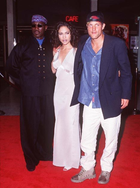Jennifer Lopez Wesley Snipes Sex 117