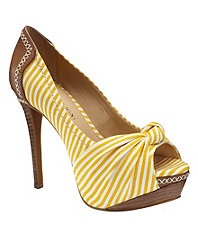 Gianni Bini   Shoes   Dillards.com