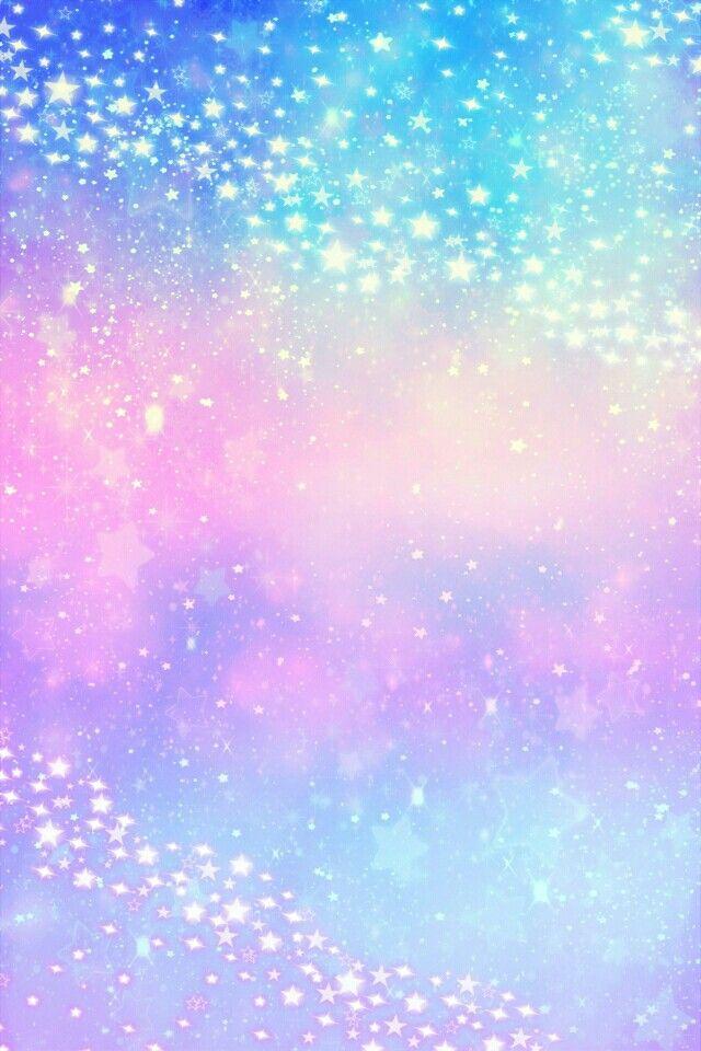 Pink Galaxy Phone Backgrounds Pinterest