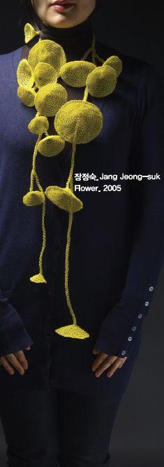 Jang Jeong-suk, , 2005