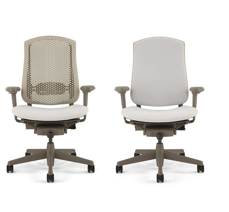 Celle Office Chair Herman Miller Fino Office Division Pintere