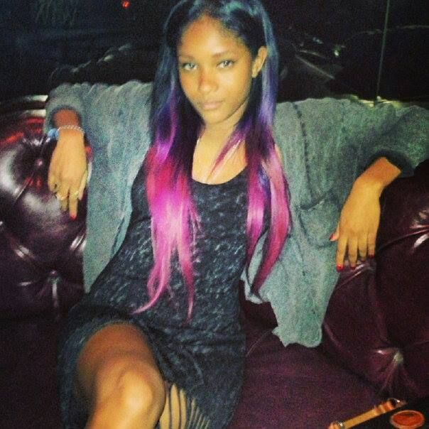 Expensive Hair Weave Archives Page 53 Of 475 Human Hair Extensions