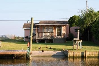 miss kittys vacation rentals rockport tx