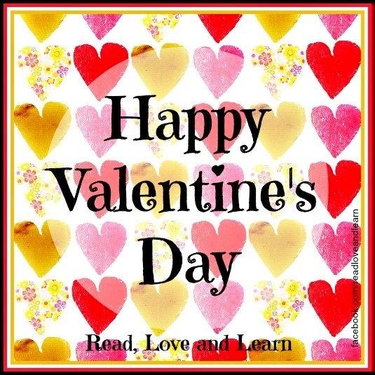 valentine's day queen latifah african queen