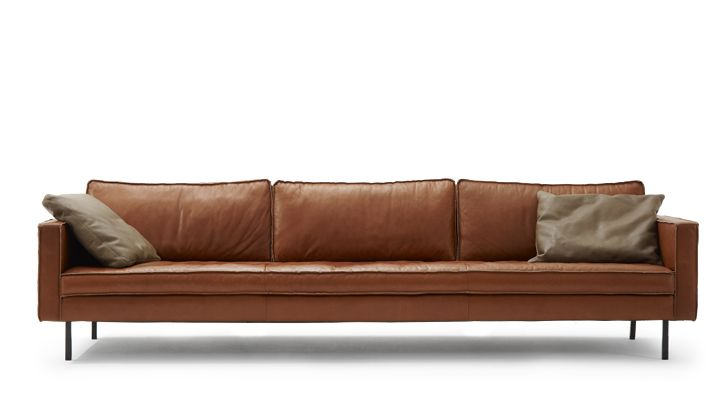 tommy m buster sofa seating pinterest