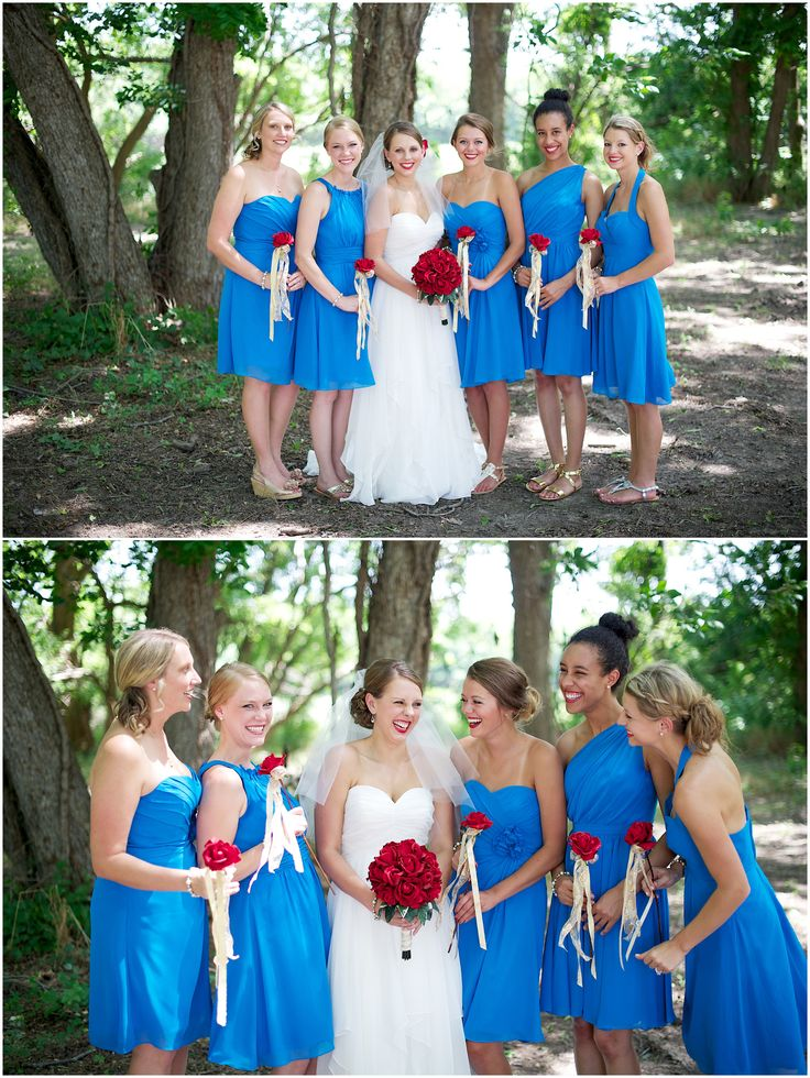 Pin by erica johansen on once upon a time pinterest for Marine wedding bridesmaid dresses