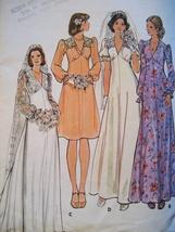 Vintage 60s Pattern