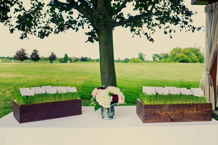 Pin By Fox Hills Golf And Banquet Center On Weddings At Fox Hills