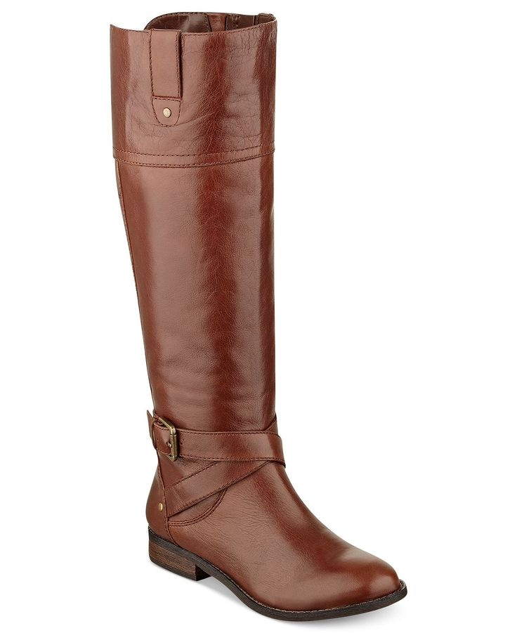 marc fisher shoes wide calf boots