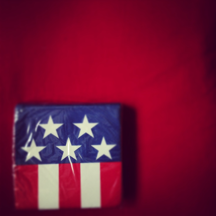 us flag photo