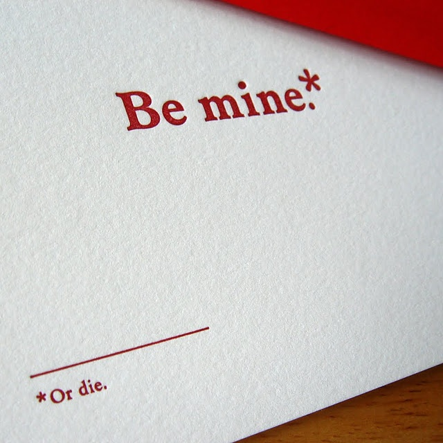 funny single valentines e cards
