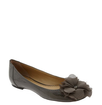 Flats: Nordstroms 34.90 Why are blue shoes so hard to find?