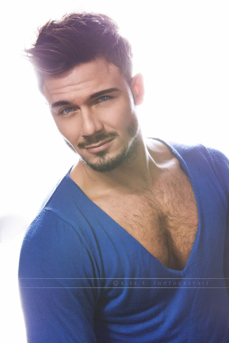 pin up hair for man new style for 20162017