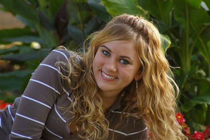 images of teenager teenage - photo #41