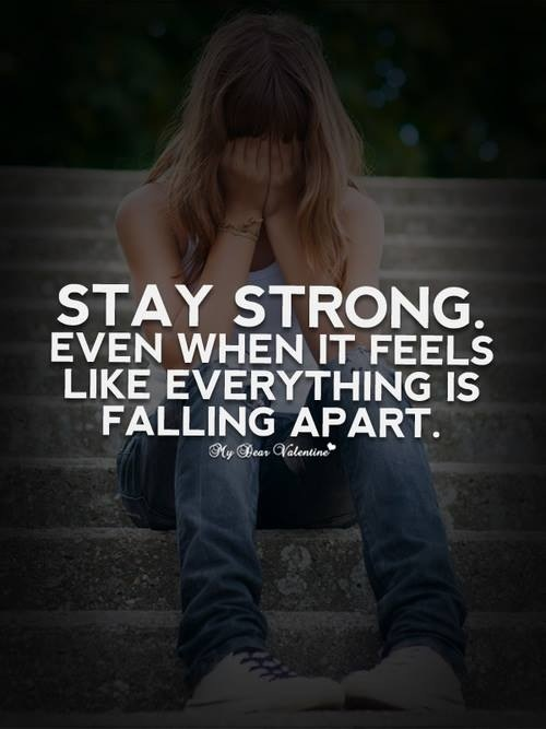 Everything Is Falling Apart Quotes Quotesgram. Work Pressure Quotes. Work On Yourself Quotes. Crush Quotes Hindi. Crush Sweet Quotes Tagalog. Girl Workout Quotes. Summer Quotes For Guys. Christian Yelich Quotes. Humor Running Quotes