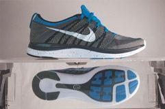 Nike Flyknit Lunar + 1   Runner's World & Running Times