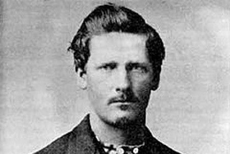 account of the life of wyatt earp The 1881 gunfight at the ok corral lasted less than a minute, but it defined the rest of wyatt earp's life via @legacyobits.