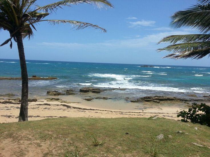 Pi ones puerto rico turismo interno en puerto rico for Turismo interno p r