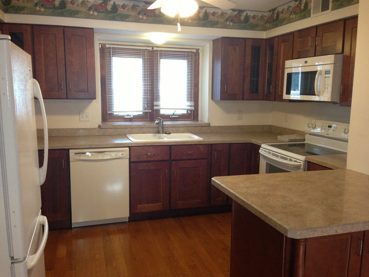 bed 4 bath with finished w out basement in law apartment