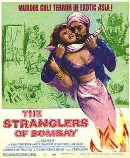 The Stranglers - The Stranglers