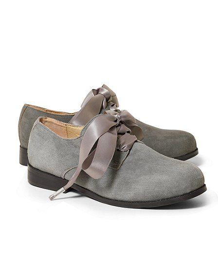 Grey Oxford Heels Reviews - Online Shopping Grey Oxford Heels